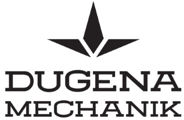 DUGENA PREMIUM MECHANIK