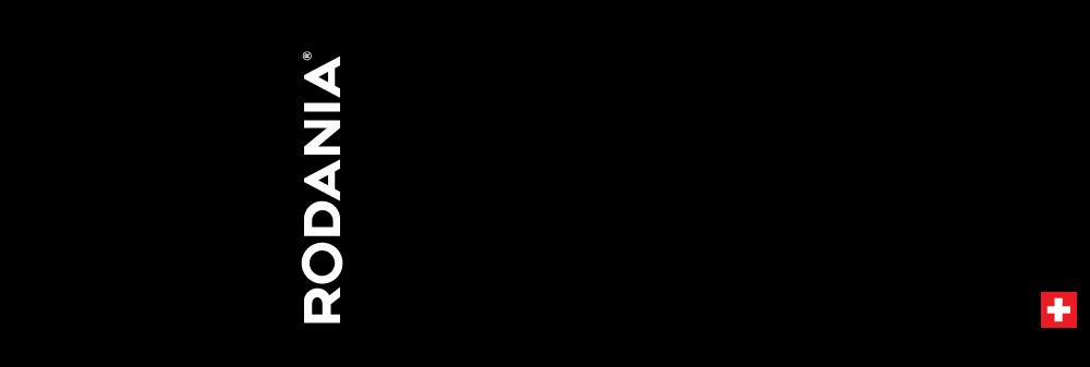 RODANIA 1930